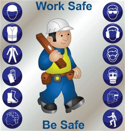 Improving Our Safety Culture Buku Manajemen 5 steps to improve machine safety