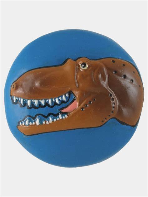Dinosaur Door Knobs by Dinosaur Children S Door Knob T Rex From The Hardware