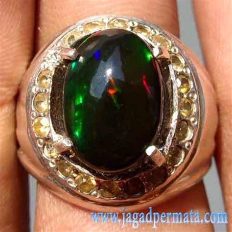 black opal banten batu black opal kalimaya banten pusat batu holidays oo