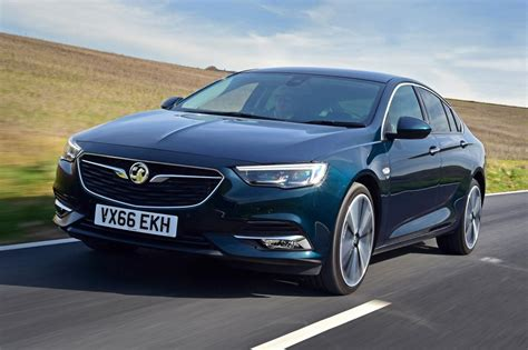 vauxhall insignia grand sport vauxhall insignia grand sport 1 6 diesel review pictures