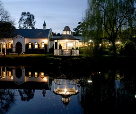 outdoor wedding reception venue melbourne wedding function venues melbourne 10 of the best guide