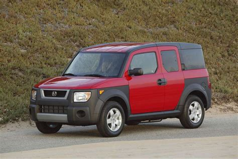 used honda element for sale by owner buy cheap pre owned