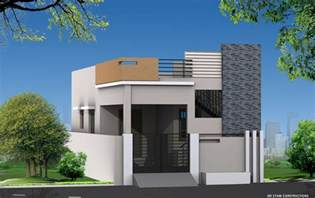 haus 19 nellore houses 2bhk independent house 19 lakhs only