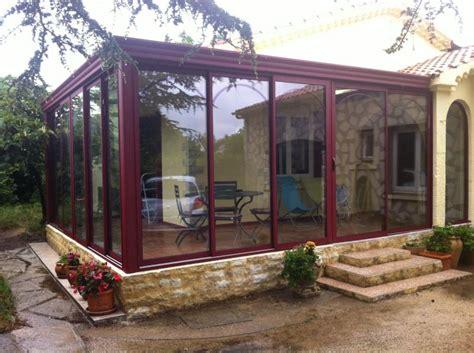 veranda usa veranda entree maison verrire extrieure entre de maison