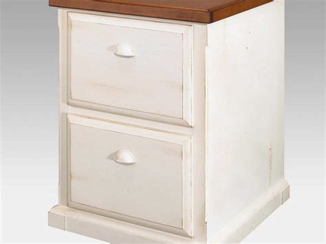 white wood filing cabinets wood file cabinet white www imgkid the image kid