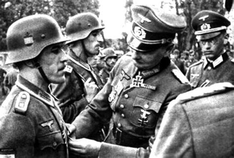 waffen ss la guardia 8476308442 germany still paying pensions to spanish fascists who fought with the wehrmacht rigged game