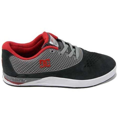 Jual Dc Nyjah Huston dc shoe co nyjah huston n2 s shoes in stock at spot skate shop