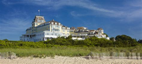 ocean house gallery ocean house relais chateaux rhode island hotels luxury beach hotels