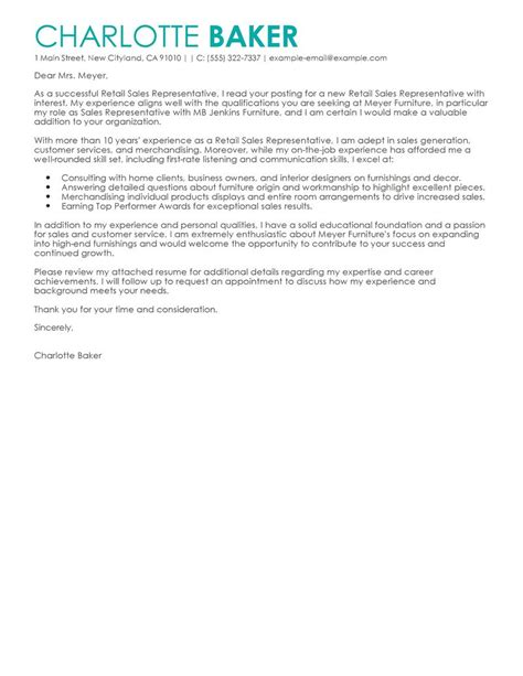 medical sales rep cover letters enom warb brilliant ideas of sample