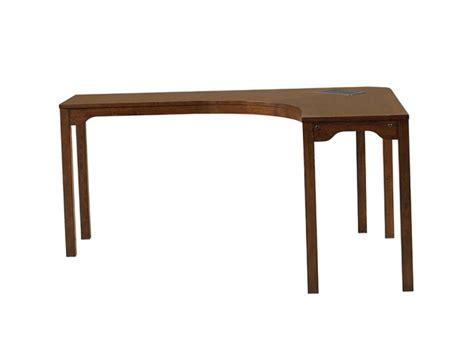 Puter corner desks small spaces