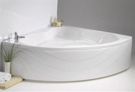 Big Bathtub With Jets Large Whirlpool Baths Thewhirlpoolbathshop