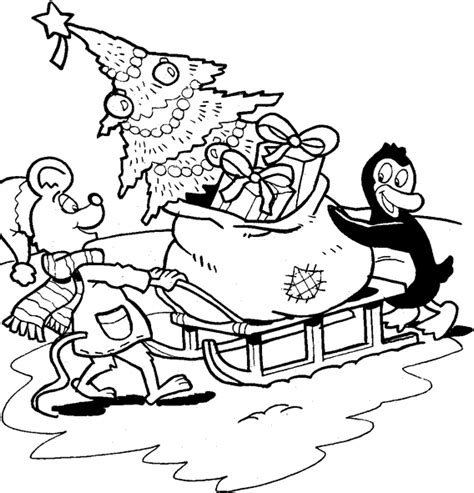 detailed christmas coloring pages for adults free coloring pages of christmas detailed