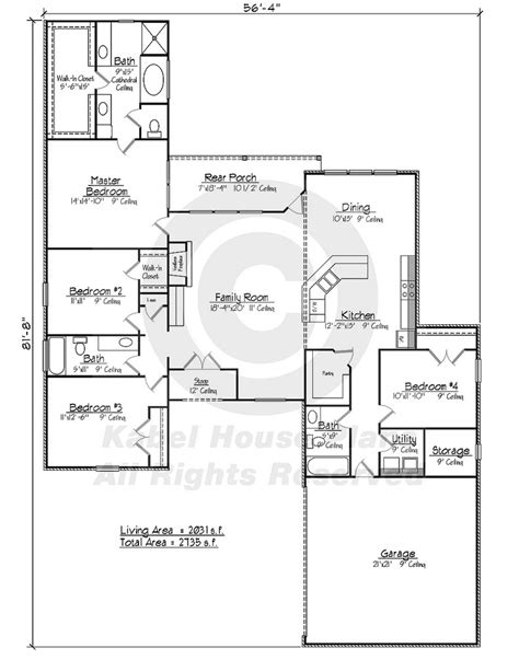 best floor plans 2013 luxury best house plans 2013 in apartment remodel ideas