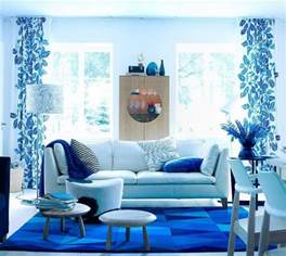 Blue And Living Room Ideas by Living Room Cool Blue Living Room Ideas Blue Walls In