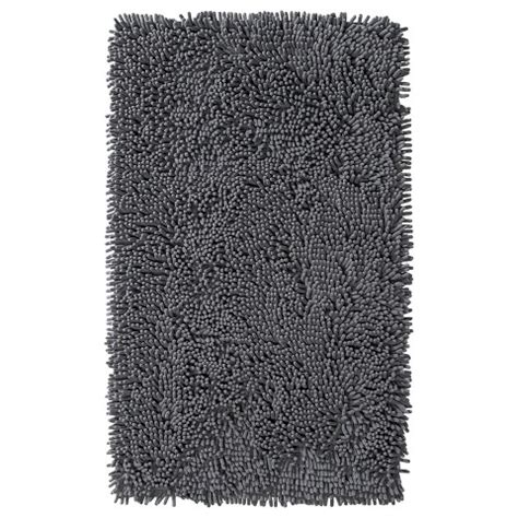 Mohawk Home Bath Rugs Mohawk Home Memory Foam Bath Rugs Target