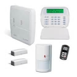 dsc home security wireless alarm system wireless alarm system dsc manual