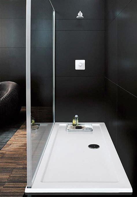 pozzi ginori piatti doccia piatti doccia piatto doccia ground da pozzi ginori