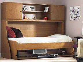 Murphy Bed Ikea Price Bedroom Ikea Murphy Bed Design Ideas Desk Bed Combo