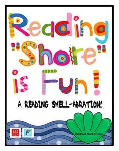 reading celebration themes 1000 images about right to read week on pinterest to