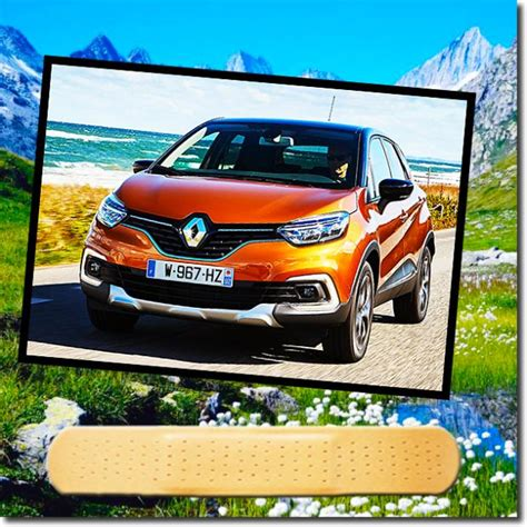 renault lease hire best renault megane car leasing and renault megane