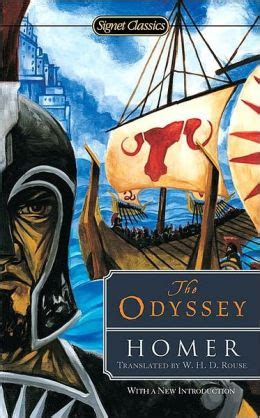 theme exles in the odyssey distinguishing main idea from theme