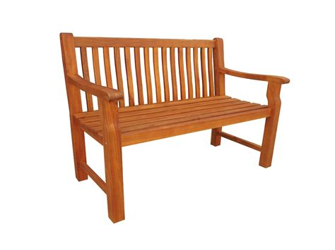 2 seat bench chunky 2 seater bench simply wood