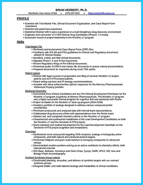 resume format for data quality analyst high quality data analyst resume sle from professionals