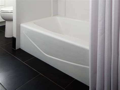 refinishing cast iron bathtubs cost of cast iron bathtub refinishing useful reviews of shower stalls enclosure