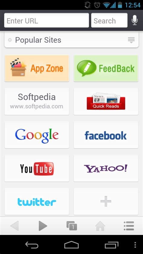 android browsers uc browser 8 for android smartphones version 8 0 4lordray apk framarflav