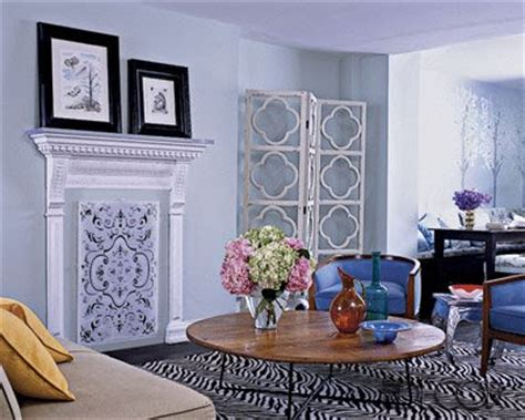 fashionable interiors cynthia rowley design powerhouse