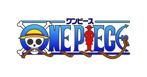 tutorial logo one piece one piece logo