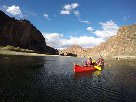 Adventure Black Moving Blue black springs adventure blue waters adventures