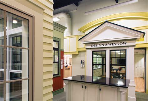 home design stores portland maine maine home design magazine maine home design office