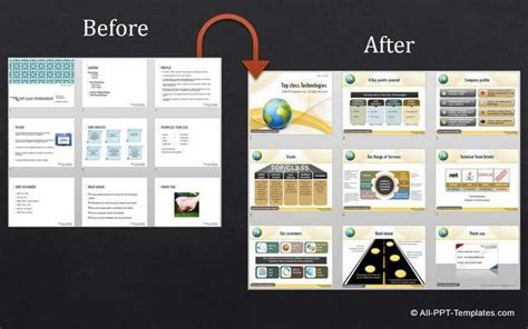 tutorial design expert 8 11 best power point designs images on pinterest grid