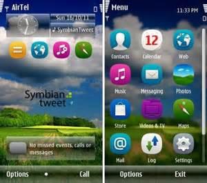 pizero themes for nokia e72 oktober 2011 mein symbian laman 3