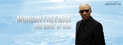 freeman god freeman quotes about god quotesgram