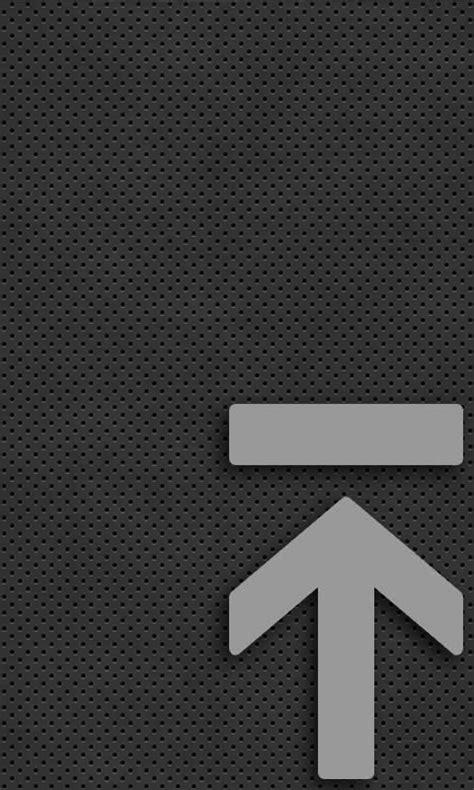wallpaper for windows phone lockscreen windows phone 7 wallpapers for free download windows