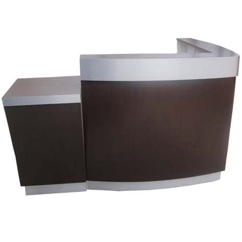 Reception Desk Spa Salon Furniture Reception Desk Model Rd 6hl