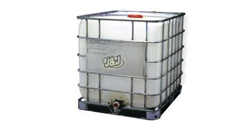 enrejado usado estanques bins ibc de 1000 litros multiagua estanque