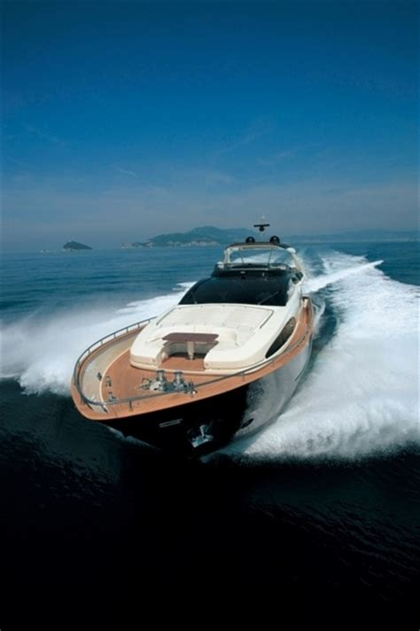 dream about losing your boat 17 best images about cool yachts on pinterest super