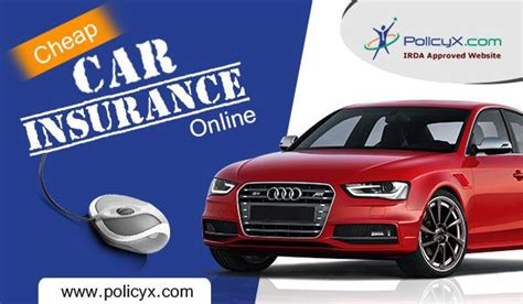 Compare Third Car Insurance by Top Motor Insurance Companies In India Impremedia Net