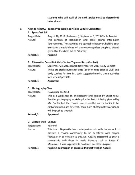 Offer Letter Upm minutes15 sc