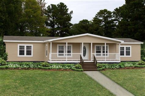 mobile manufactured homes pictures of porches on clayton homes joy studio design