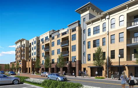 Pensacola Appartments by Downtown Pensacola Apartment Project Slated To Ground The Pulse