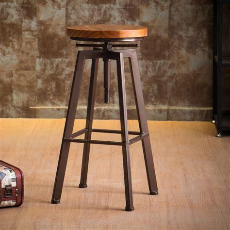 assorted vintage home bar style vintage home bar style vintage style bar stool decor key