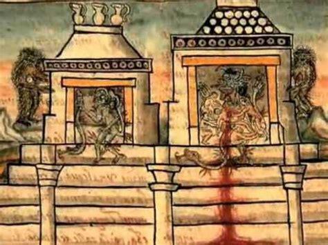 imagenes de aztecas para niños los aztecas para ni 241 os las guerras aztecas para ni 241 os