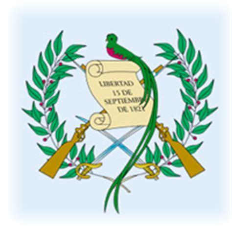 imagenes simbolos patrios de guatemala simbolos patrios de guatemala