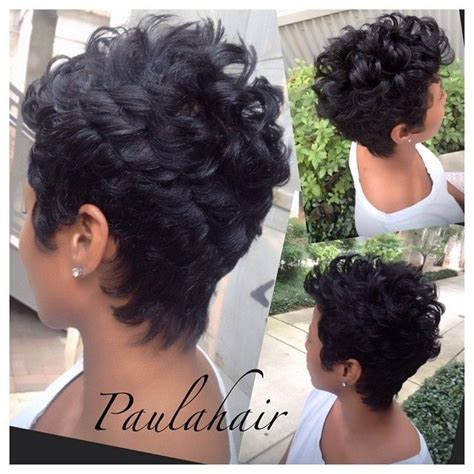 perm for pixie hairstyle 123 best images about short haircuts on pinterest