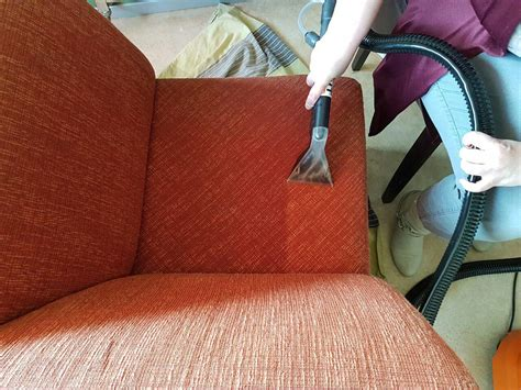 how to clean a couch by hand design how to upgrade your living room with a retro