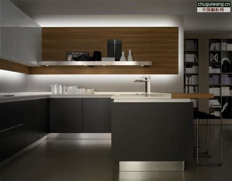 china european kitchen cabinets china cabinet kitchen